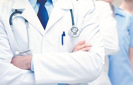 equipes-medicas1